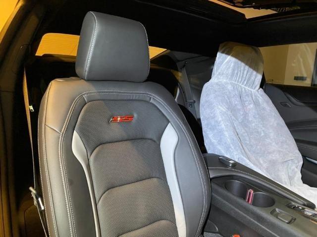 Chevrolet Camaro 6.2 SS 461 CV 2P - Foto 6