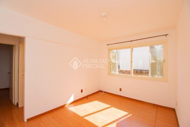 Apartamento para alugar com 2 dormitórios em Petrópolis, Porto alegre cod:326078