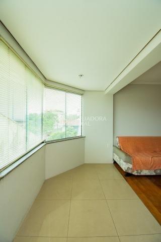 Apartamento para alugar com 3 dormitórios em Jardim itu sabara, Porto alegre cod:228061 - Foto 5