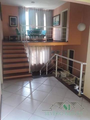 Casa de condomínio à venda com 5 dormitórios em Itaipava, Petrópolis cod:2409 - Foto 16