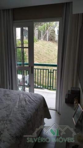 Apartamento à venda com 3 dormitórios em Itaipava, Petrópolis cod:2711 - Foto 19