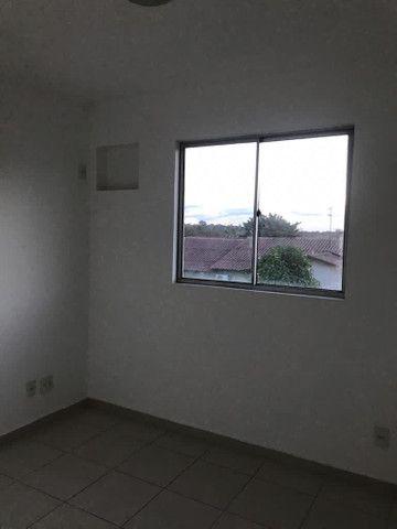 Alugo apartamento condomínio total Vile - Foto 4