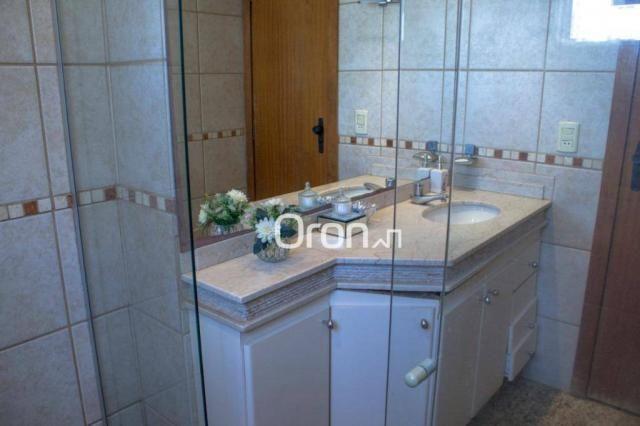 Apartamento à venda, 102 m² por R$ 445.000,00 - Setor Bueno - Goiânia/GO - Foto 14