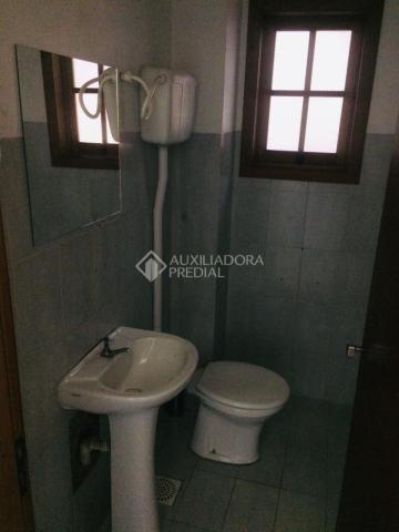 Escritório para alugar em Centro, Gramado cod:316412 - Foto 9