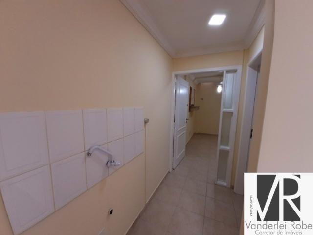 Kitchenette/conjugado para alugar com 1 dormitórios cod:AP602 - Foto 7