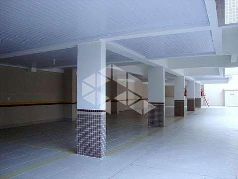 Apartamento à venda com 3 dormitórios em Jardim botânico, Porto alegre cod:9917438 - Foto 6