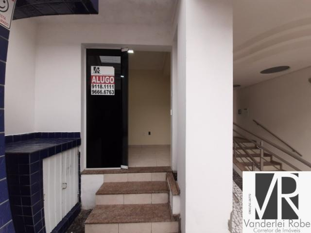 Kitchenette/conjugado para alugar com 1 dormitórios cod:AP602 - Foto 3