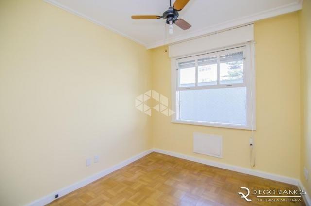Apartamento à venda com 2 dormitórios em Moinhos de vento, Porto alegre cod:9922982 - Foto 8
