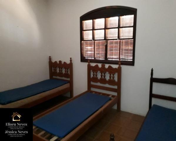 Vendo Casa no bairro Porto da Aldeia em São Pedro da Aldeia - RJ - Foto 7