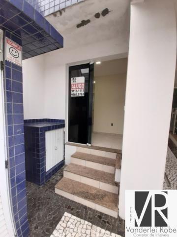 Kitchenette/conjugado para alugar com 1 dormitórios cod:AP602 - Foto 2