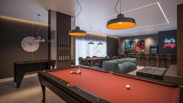 Apartamento com 3 dormitórios à venda, 137 m² por R$ 927.120,00 - Ária - Cuiabá/MT - Foto 18