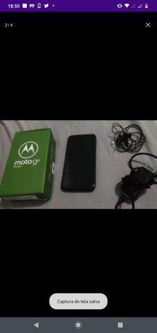 Motog8 play - Foto 3