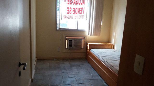 Apart de 2 quartos em angra mobiliado - Foto 8