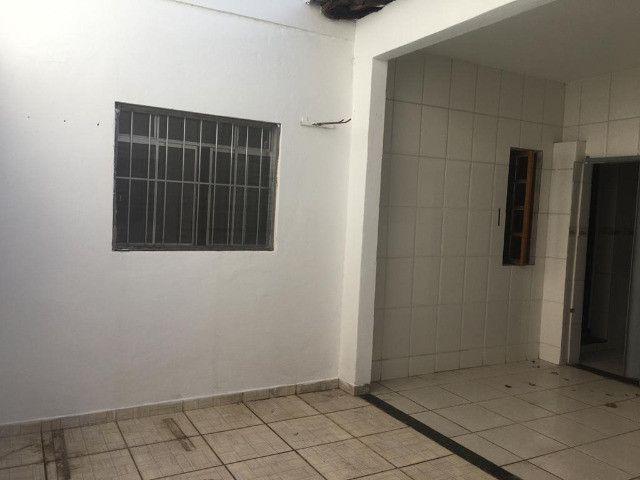 Casa 04 Qts com 02 suite- Portal de Jacaraipe - Foto 16