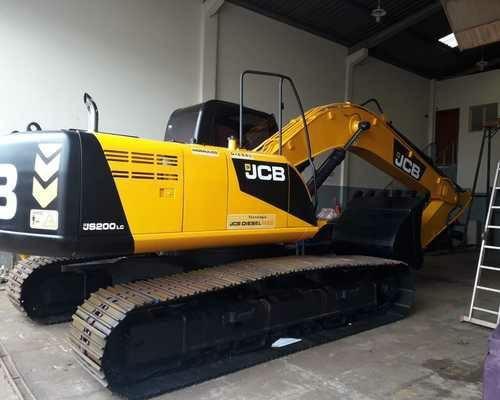 JS200 LC JCB - 13/13