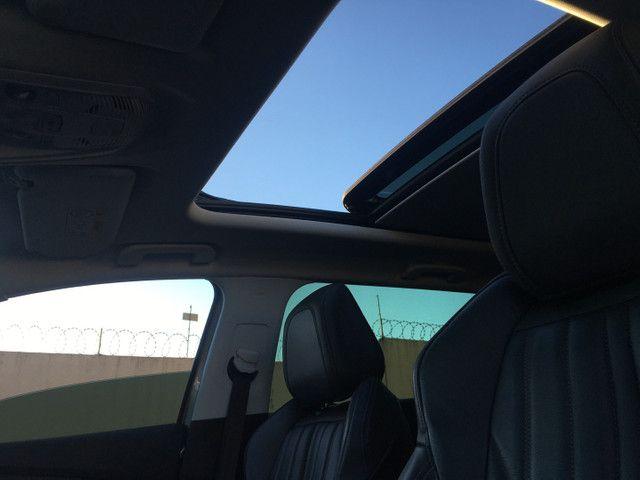 Peugeot 5008 GRIFFE AT 1.6 2018 - Foto 5