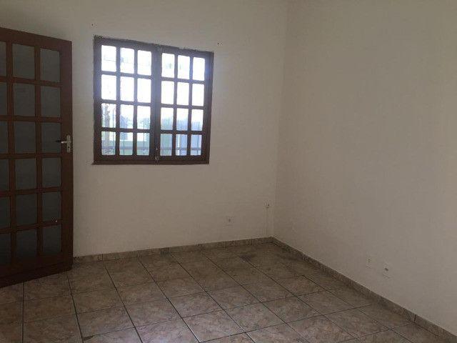 Casa 04 Qts com 02 suite- Portal de Jacaraipe - Foto 11