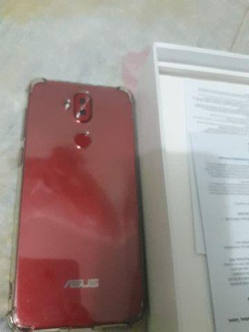 Asus Zenfone 5 Selfie Pro - Foto 3