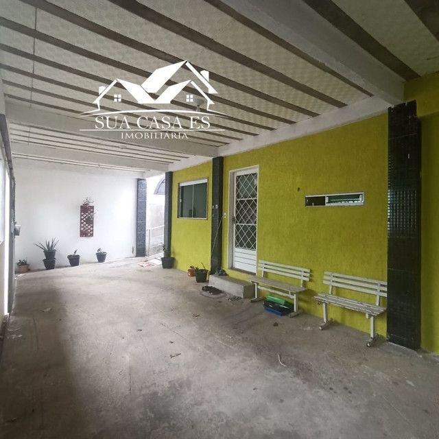 Casa Barcelona 4 quartos com suite adaptada para pessoa com necessidades especiais - ES - Foto 6