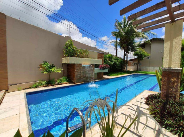 Casa em condomínio em Eusébio, excelente localização - Foto 2