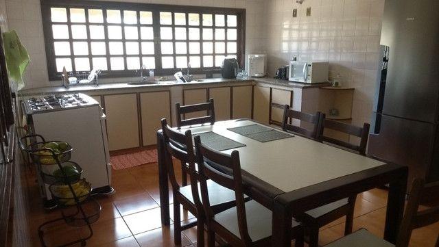 Samuel Pereira oferece: Casa em lote de 2400 m² Vivendas Colorado I Grande Colorado - Foto 10