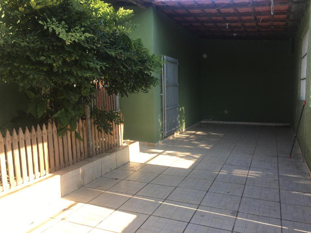 Casa 04 Qts com 02 suite- Portal de Jacaraipe - Foto 17