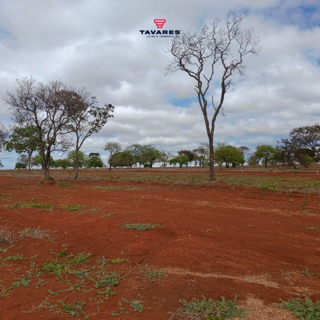 Últimas Unidades! Lotes planinhos, perto da cidade em bairro planejado - Funilândia - Foto 3