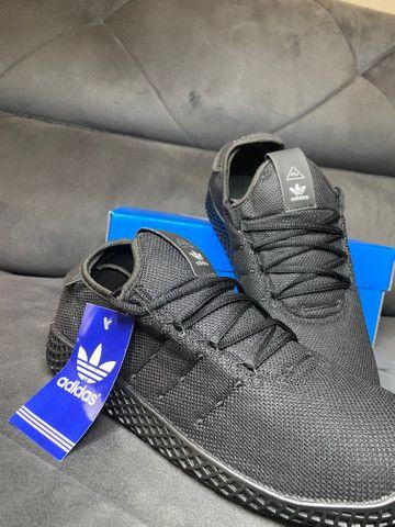 Tênis Adidas N42 (NA CAIXA) - Foto 3