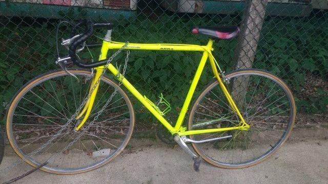 Bicicleta de Corrida Caloi 10 - Foto 5
