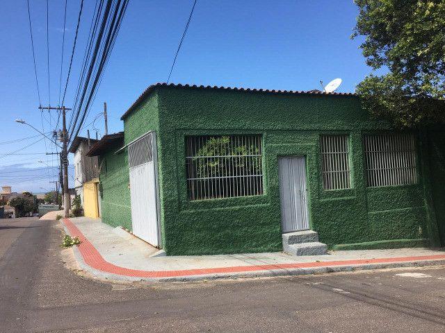 Casa 04 Qts com 02 suite- Portal de Jacaraipe - Foto 3