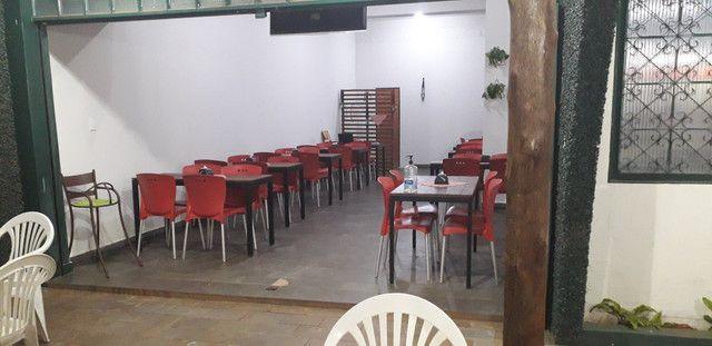 Vendo um restaurante de massas em Monte Carmelo - Foto 3