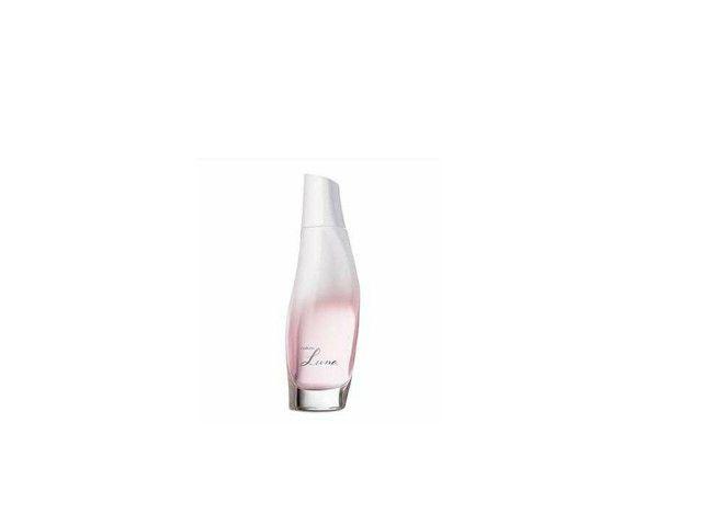 Perfume luna natura original lacrado 75ml