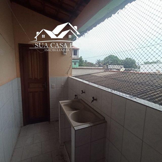 Casa Barcelona 4 quartos com suite adaptada para pessoa com necessidades especiais - ES - Foto 17