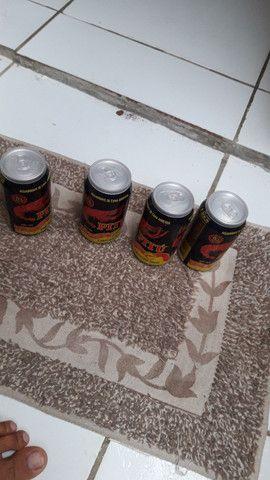 Bebidas - Foto 6