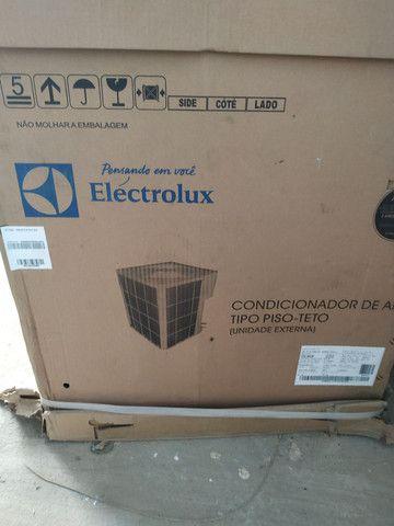 Condensadora 60.000 btu - Foto 2