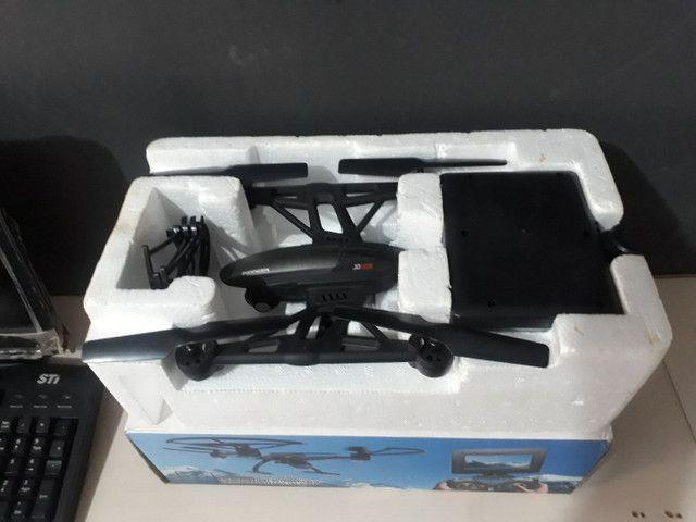 Drone Pioneer UFO FPV - Foto 4