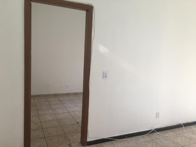 Casa 04 Qts com 02 suite- Portal de Jacaraipe - Foto 8