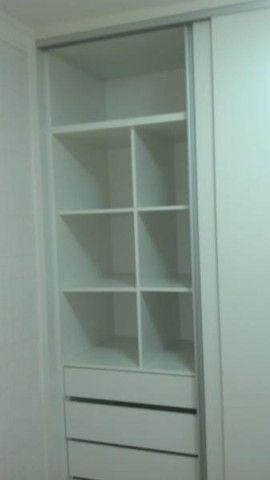 Apartamento para Venda em Campinas, Jardim Nova Europa, 2 dormitórios, 1 banheiro, 1 vaga - Foto 13