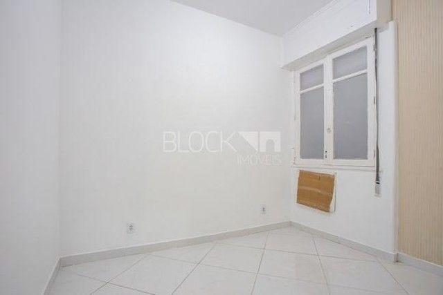 Apartamento à venda com 3 dormitórios em Leme, Rio de janeiro cod:BI8848 - Foto 16