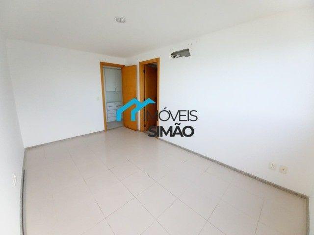 Apartamento para Locação na Av Boa Viagem   278 m   4 Suítes   Perto Entre Amigos Praia - Foto 10