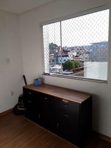 Cobertura com 300m2 sendo, 3 quartos, sala de tv, sala de jantar, cozinha e terraço - Foto 9