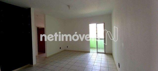 Apartamento à venda com 3 dormitórios em Floresta, Belo horizonte cod:857512