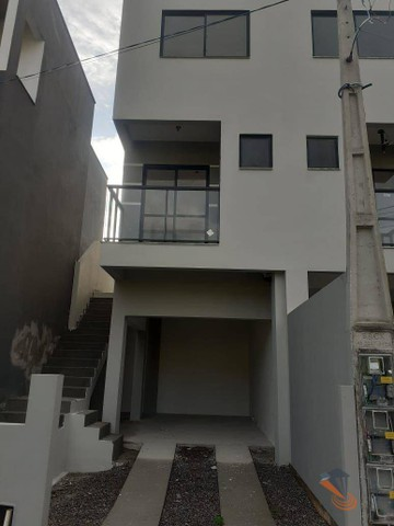 Sobrado à venda, 80 m² por R$ 239.900,00 - Bela Vista - Palhoça/SC - Foto 14