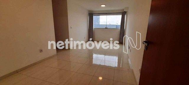 Apartamento à venda com 2 dormitórios em Manacás, Belo horizonte cod:830023 - Foto 3