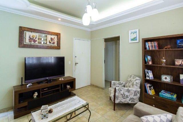 Apartamento 2 quartos no bairro João Pinheiro em Belo Horizonte  - Foto 3