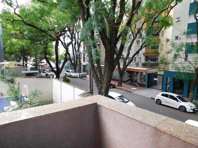 Apartamento Ed. Evergreen. - Foto 5