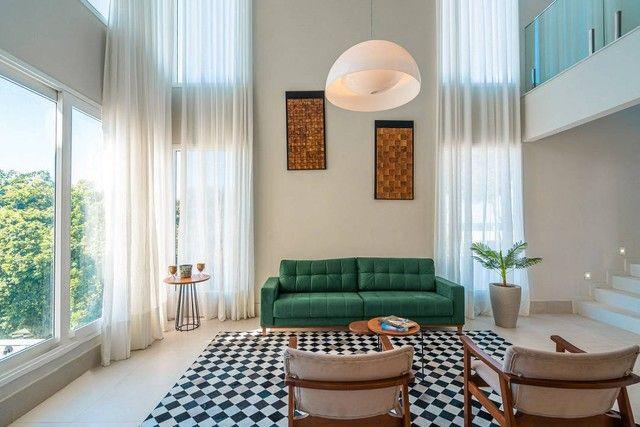 Casa para venda com 1200 metros quadrados com 5 quartos em Ilha do Frade - Vitória - ES - Foto 6