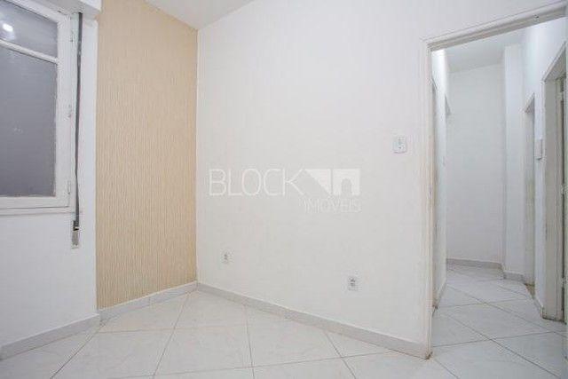 Apartamento à venda com 3 dormitórios em Leme, Rio de janeiro cod:BI8848 - Foto 11