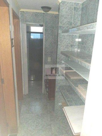 Apartamento com 2 dormitórios à venda, 55 m² - Jardim Alvorada - Santo André/SP - Foto 5
