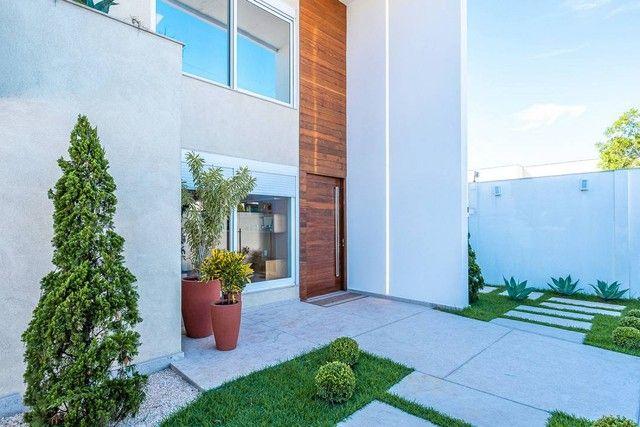 Casa para venda com 1200 metros quadrados com 5 quartos em Ilha do Frade - Vitória - ES - Foto 2